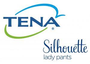TENA Silhouette Pants